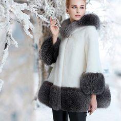 2016 faux fur coat hooded faux mink fur coats winter luxury outerwear female overcoats abrigos mujer plus size:S-XXXL