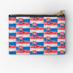Tour, Coin Purse, Wallet, Boutique, Slipcovers, Handkerchief Dress, Products, Coin Purses, Handmade Purses