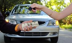 We Will Buy Your Car For Top Value. No Strings Attached. Get Paid Today! Call (305) 515-5122 Now or Find us near you ->
