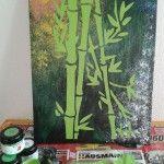 Marabu Colour your dreams http://marabu.com/k/cydsort #Marabu #Colouryourdreams #Bambus #Bamboo