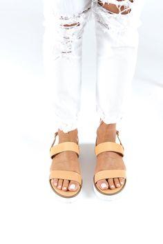 Greek Leather Platform Sandals Summer Wedge Womens Sandals | Etsy Gold Sandals, Wedge Sandals, Leather Sandals, Boho Shoes, Summer Wedges, Beautiful Sandals, Ancient Greek Sandals, Platforms, Trending Outfits