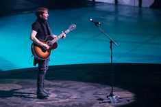 James Blunt On Tour In Switzerland With Art On Ice in Zurich, Lausanne, Davos and Basel, along with champion ice skaters James Blunt, Davos, Lausanne, Basel, Blunt Art, Ice Show, Portrait, Touring, Switzerland