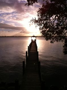 See 70 photos and 16 tips from 1417 visitors to Merritt Island Christian School. Merritt Island Florida, Cocoa Beach, Christian School, Places Ive Been, Nautical, Cleaning, Thoughts, Sunset, Water