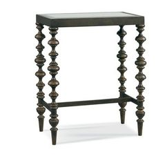 living room side table  CTH Sherrill Occasional - Model Search Detail Page