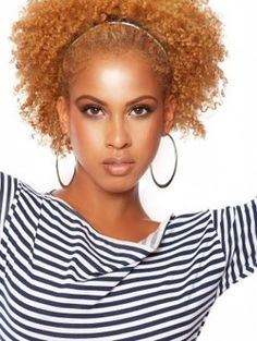 Hair color natural curls shape 30 Ideas for 2019 Pelo Natural, Natural Curls, Natural Beauty, My Hairstyle, Afro Hairstyles, Curly Hair Styles, Natural Hair Styles, Pelo Afro, Hair Affair