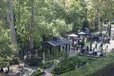 The Gardens of La Bella Vita
