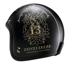 ..._Helmet 13