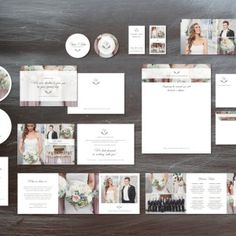 Wedding Gift Price Guide : ... price. Marketing sets come complete with business card, pricing guides