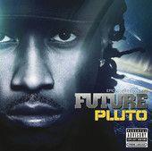 Music Entertainment – The Music Entertainment of the 21st Century! » Pluto – Future