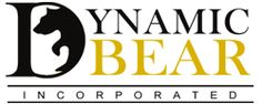 Dynamic Bear is a private dividend paying company located in Melbourne, Florida. Our operations include buying and selling businesses and assets and participating in joint ventures through equity or debt in projects around the globe.