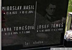 Výsledek obrázku pro nemecke napisy na hrobech překlad