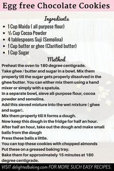 Egg free chocolate cookies recipe. Easy chocolate cookies. Chocolate cookies. chocolate recipes. baked chocolate recipes. chocolate desserts. eggless baking. egg free baked recipes. eggless cookies recipes. chocolate cookies recipes. best chocolate cookies recipe. chocolate cookies without egg. eggless cookies recipe. easy chocolate cookie recipe. ultimate chocolate cookies recipe. chocolate cookies. chocolate cookies from scratch.