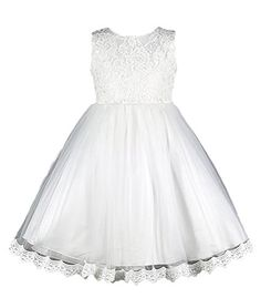 Horcute Little Girls' Round Collar Lace Embroidered Tulle... http://www.amazon.com/dp/B015D0561Y/ref=cm_sw_r_pi_dp_uggtxb1RZWZKG