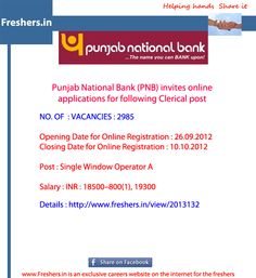 http://www.freshers.in/view/2013132