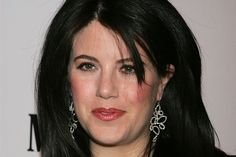 Monica Lewinsky—Top 11 Reasons She Needs to Go Away and Stop Torturing Us!
