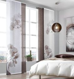 Die 96 Besten Bilder Von Gardinen In 2019 Blinds Drapes Curtains