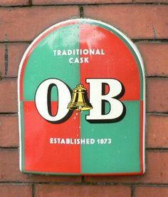 Oldham Brewery