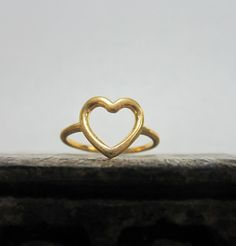 <3 ring . bemejewelry