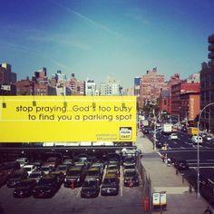"@mlise453's photo: ""Classic #NYC"""