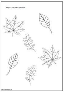 Find Stevia Drawing Herbal Sketch Sweetener Sugar stock images in HD and millions of other royalty-free stock photos, illustrations and vectors in the Shutterstock collection. Engraving Illustration, Background Vintage, Photography Logos, Graphic Design Art, Stevia, Royalty Free Photos, Herbalism, How To Draw Hands, Blog