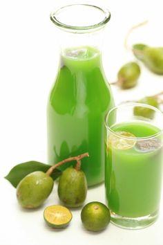 Kedondong adalah merupakan sejenis tumbuhan berbuah yang banyak terdapat di hutan Malaysia dan negara-negara Asia. Kedondong berasal da...