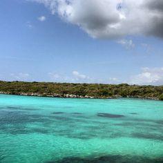 Xel-Há en Tulum, Quintana Roo (México).