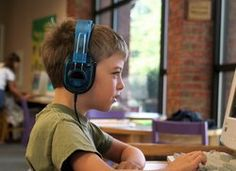 Learn more about the five free Google Doc add-ons that can assist students with dyslexia with writing and reading comprehension.
