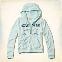 be04d97312 39 Best Hollister Womens Sweatshirt Hoodies images in 2016 | Hoodies ...
