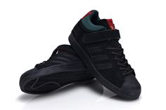 adidas Consortium 'Your Story'Japan adidas