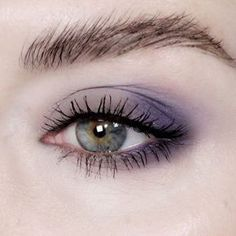 makeup zodiac chart makeup video step by step in hindi makeup inspo baby oil remove eye makeup makeup looks for green eyes makeup after 60 eye with makeup tutorial makeup looks for brown eyes Eye Makeup Tips, Makeup Goals, Makeup Inspo, Makeup Inspiration, Beauty Makeup, Makeup Ideas, Makeup Tutorials, Simple Eye Makeup, Makeup Hacks