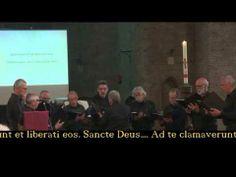 """Heemkundekring """"Boekpresentatie Pater J. Kerssemakers"""" deel 1 - YouTube"""
