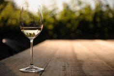 Must visit small wineries in Napa Valley.