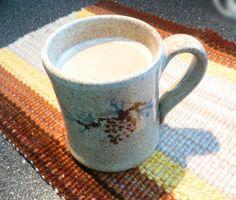 Chai Tea From Scratch Recipe - Food.com
