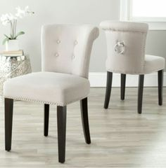 ring pull dining chair - google search | lusting after furniture