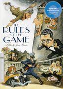 Rules of the Game (Jean Renoir)