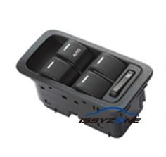 Power Window Switch HOLDEN IWSHD107