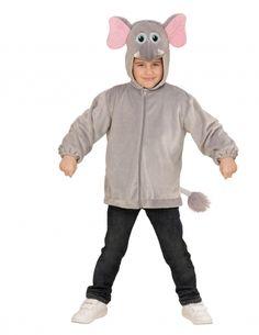 Nuevo Disfraz De Lujo BULL-Animal De Granja Para Niños Chicos De Una Pieza Vestido de fantasía