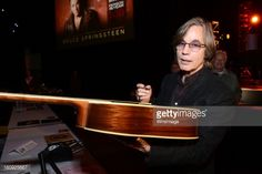 The 55th Annual GRAMMY Awards - MusiCares Person of the Year Rehearsals - Day 1   Getty Images