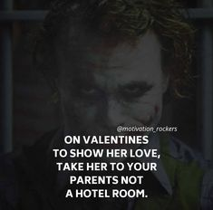 Like Quotes, Crazy Quotes, New Quotes, Picture Quotes, Funny Quotes, Awesome Quotes, The Idealist Quotes, Twisted Quotes, Best Joker Quotes