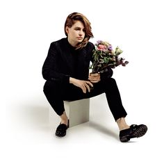 Christine and The Queens Le CD