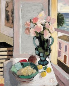 Tablescapes by #matisse