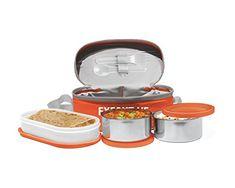 Milton Executive Lunch Box Soft Insulated Indian Tiffin B... https://www.amazon.com/dp/B01NBX6TJJ/ref=cm_sw_r_pi_dp_U_x_2FhmAbJDQBD47