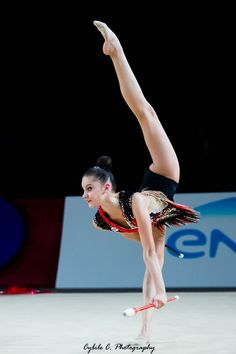 Alina Harnasko (Belarus), Grand Prix (Thiais) 2017 Ballet Dance, Ballet Skirt, Acrobatic Gymnastics, Female Athletes, Sport Girl, Sexy Body, Grand Prix, Yoga, Athletics