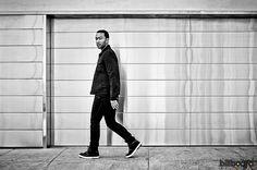 Op-Ed: John Legend Demands Change After Eric Garner & Ferguson Decisions   Billboard