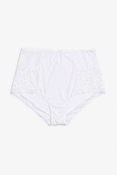 Selfie Panties Lindy Davies  nude (37 fotos), YouTube, underwear