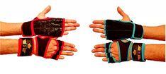 Cross Training Gloves whit Wrist Support for Fitness, WOD... https://www.amazon.com/dp/B07BMZ7B4P/ref=cm_sw_r_pi_dp_U_x_O.IlBb953BQR5