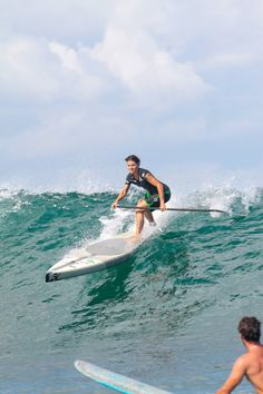 SUP Sup Stand Up Paddle, Sup Surf, Summer Time, Surfing, Waves, Boat, Fun, Outdoor, Colors