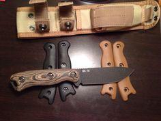 http://www.ebay.com/itm/Ka-Bar-Becker-BK16-Drop-Point-Fixed-Blade-Survival-Knife-1095-Xtra-Custom-Scales-/191529934660?pt=LH_DefaultDomain_0