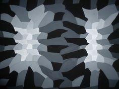 dynamic patterns