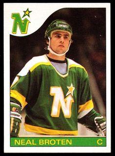 mn north stars hockey card   1000x1000.jpg